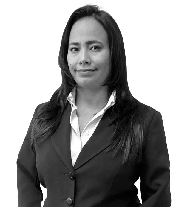 Débora Ramos