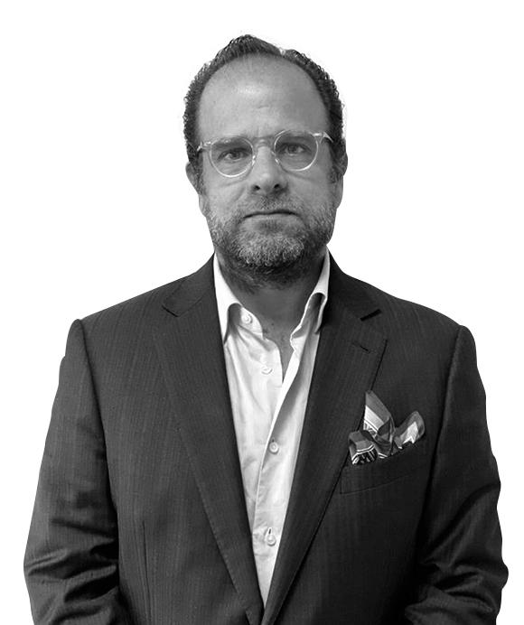 Alfonso Angrisano